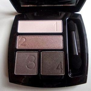 Avon Makeup - Avon's color trend eye shadow